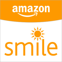 smile_fb_logo